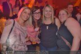 X-Mas Clubbing - Österreichhalle - Sa 14.12.2013 - 175
