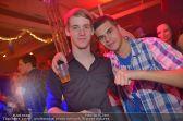 X-Mas Clubbing - Österreichhalle - Sa 14.12.2013 - 176