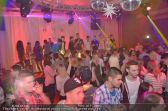 X-Mas Clubbing - Österreichhalle - Sa 14.12.2013 - 177