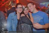 X-Mas Clubbing - Österreichhalle - Sa 14.12.2013 - 178