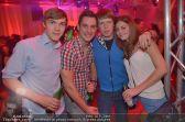 X-Mas Clubbing - Österreichhalle - Sa 14.12.2013 - 180