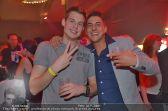 X-Mas Clubbing - Österreichhalle - Sa 14.12.2013 - 181