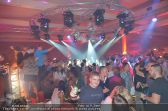 X-Mas Clubbing - Österreichhalle - Sa 14.12.2013 - 183
