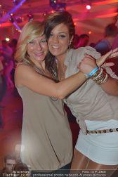 X-Mas Clubbing - Österreichhalle - Sa 14.12.2013 - 185