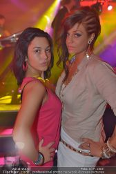 X-Mas Clubbing - Österreichhalle - Sa 14.12.2013 - 187