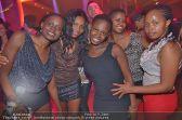 X-Mas Clubbing - Österreichhalle - Sa 14.12.2013 - 190