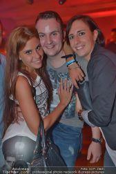 X-Mas Clubbing - Österreichhalle - Sa 14.12.2013 - 192