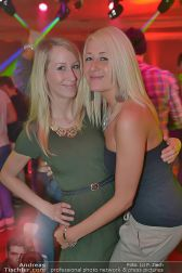 X-Mas Clubbing - Österreichhalle - Sa 14.12.2013 - 195