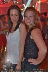 X-Mas Clubbing - Österreichhalle - Sa 14.12.2013 - 197
