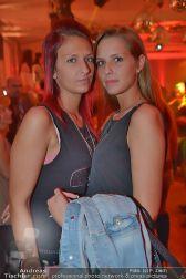 X-Mas Clubbing - Österreichhalle - Sa 14.12.2013 - 198