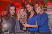 X-Mas Clubbing - Österreichhalle - Sa 14.12.2013 - 2