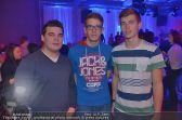 X-Mas Clubbing - Österreichhalle - Sa 14.12.2013 - 202