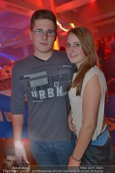 X-Mas Clubbing - Österreichhalle - Sa 14.12.2013 - 203