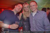 X-Mas Clubbing - Österreichhalle - Sa 14.12.2013 - 205