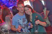 X-Mas Clubbing - Österreichhalle - Sa 14.12.2013 - 207