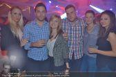 X-Mas Clubbing - Österreichhalle - Sa 14.12.2013 - 21