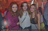 X-Mas Clubbing - Österreichhalle - Sa 14.12.2013 - 23