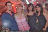 X-Mas Clubbing - Österreichhalle - Sa 14.12.2013 - 25