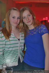 X-Mas Clubbing - Österreichhalle - Sa 14.12.2013 - 29