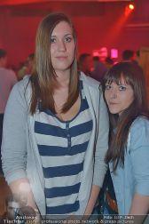 X-Mas Clubbing - Österreichhalle - Sa 14.12.2013 - 30