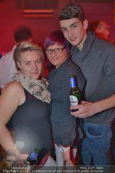 X-Mas Clubbing - Österreichhalle - Sa 14.12.2013 - 35