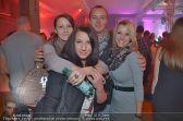 X-Mas Clubbing - Österreichhalle - Sa 14.12.2013 - 36