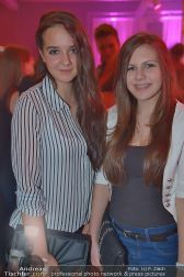 X-Mas Clubbing - Österreichhalle - Sa 14.12.2013 - 37