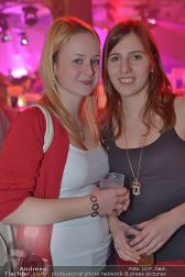 X-Mas Clubbing - Österreichhalle - Sa 14.12.2013 - 38