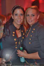 X-Mas Clubbing - Österreichhalle - Sa 14.12.2013 - 39