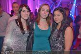 X-Mas Clubbing - Österreichhalle - Sa 14.12.2013 - 40
