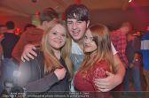 X-Mas Clubbing - Österreichhalle - Sa 14.12.2013 - 43