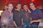 X-Mas Clubbing - Österreichhalle - Sa 14.12.2013 - 44