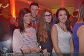 X-Mas Clubbing - Österreichhalle - Sa 14.12.2013 - 5