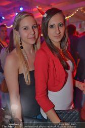X-Mas Clubbing - Österreichhalle - Sa 14.12.2013 - 52