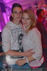 X-Mas Clubbing - Österreichhalle - Sa 14.12.2013 - 53