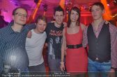 X-Mas Clubbing - Österreichhalle - Sa 14.12.2013 - 56