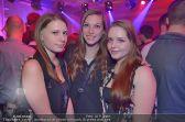 X-Mas Clubbing - Österreichhalle - Sa 14.12.2013 - 61