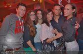 X-Mas Clubbing - Österreichhalle - Sa 14.12.2013 - 65