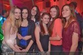 X-Mas Clubbing - Österreichhalle - Sa 14.12.2013 - 67