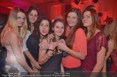 X-Mas Clubbing - Österreichhalle - Sa 14.12.2013 - 68
