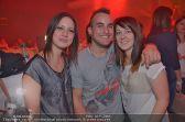 X-Mas Clubbing - Österreichhalle - Sa 14.12.2013 - 70