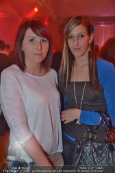 X-Mas Clubbing - Österreichhalle - Sa 14.12.2013 - 72