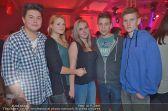 X-Mas Clubbing - Österreichhalle - Sa 14.12.2013 - 73