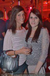 X-Mas Clubbing - Österreichhalle - Sa 14.12.2013 - 75