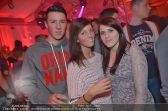 X-Mas Clubbing - Österreichhalle - Sa 14.12.2013 - 76