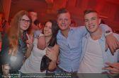 X-Mas Clubbing - Österreichhalle - Sa 14.12.2013 - 77