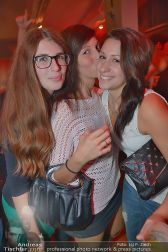 X-Mas Clubbing - Österreichhalle - Sa 14.12.2013 - 79