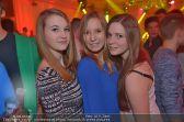 X-Mas Clubbing - Österreichhalle - Sa 14.12.2013 - 8