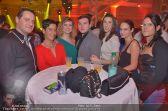 X-Mas Clubbing - Österreichhalle - Sa 14.12.2013 - 81
