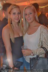 X-Mas Clubbing - Österreichhalle - Sa 14.12.2013 - 86